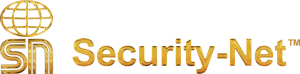 Security-Net Logo