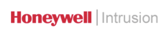 honeywell intrusion logo