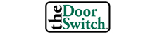 the door switch logo