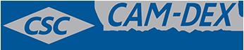 Cam-Dex Security Corporation Logo