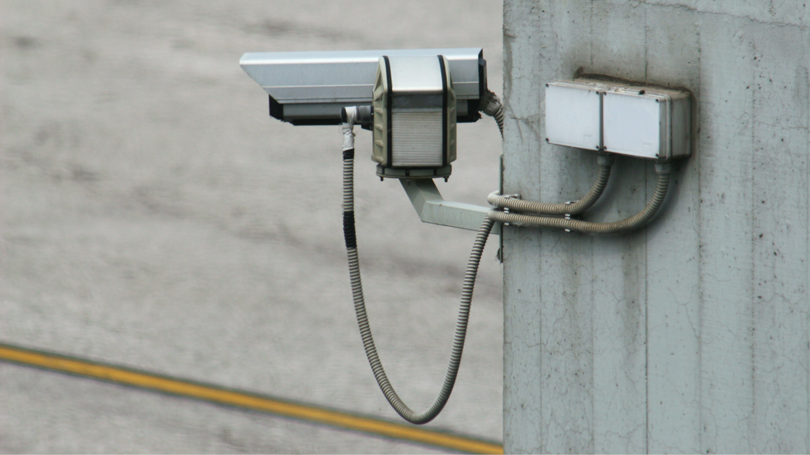 Healthcare Security Systems In Kansas City